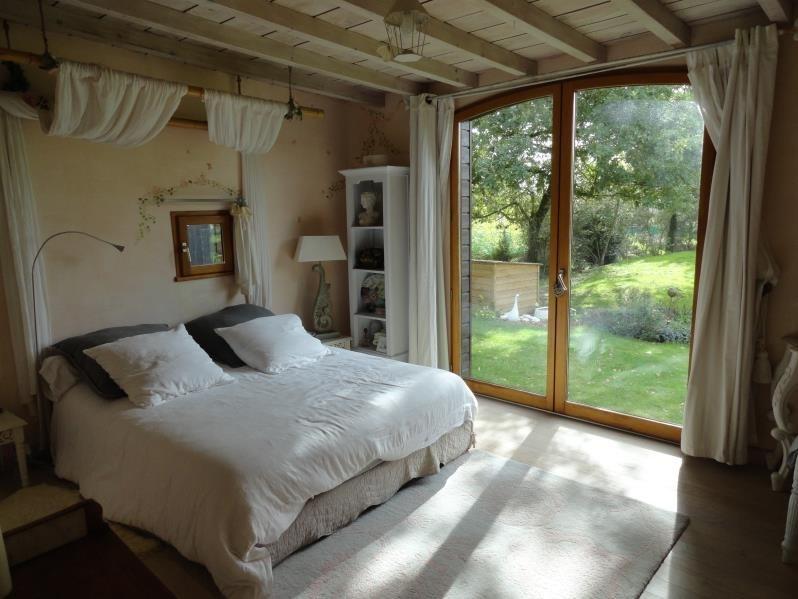 Vente de prestige maison / villa Clisson 668900€ - Photo 6