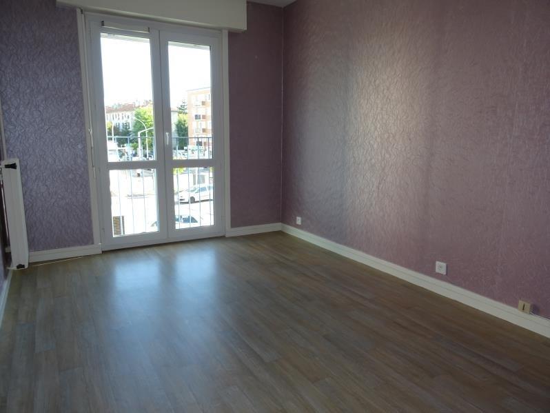 Produit d'investissement appartement St andre les vergers 53900€ - Photo 3
