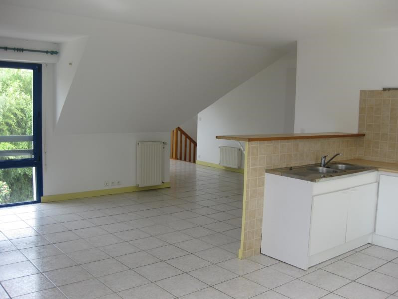 Vente maison / villa Quimperle 283 500€ - Photo 6