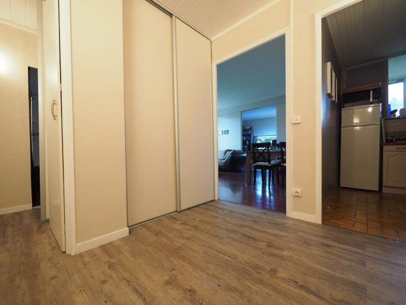 Sale apartment Bois d'arcy 199500€ - Picture 7