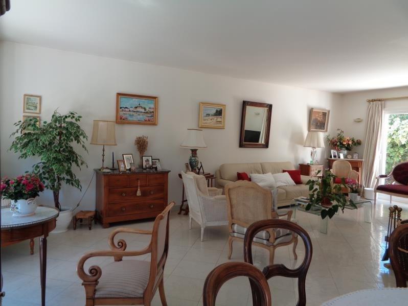 Vente maison / villa Boullay les troux 575000€ - Photo 3