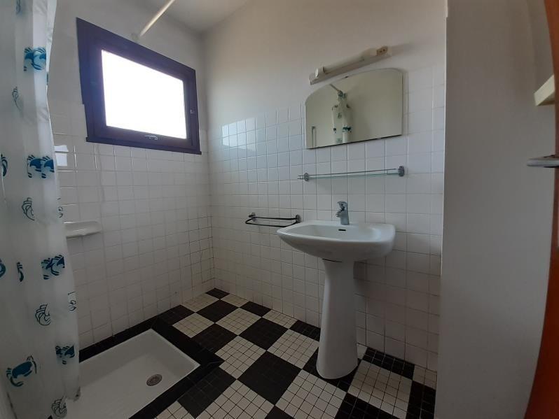 Vente maison / villa St pierre d'oleron 215200€ - Photo 7