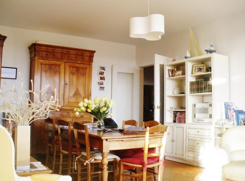 Vente appartement Angers 233200€ - Photo 4