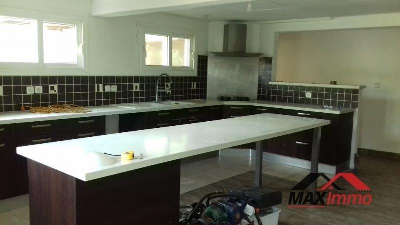 Vente de prestige maison / villa St andre 649760€ - Photo 4
