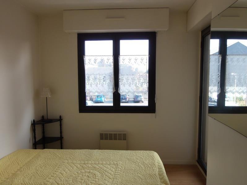 Sale apartment Blonville sur mer 108000€ - Picture 3