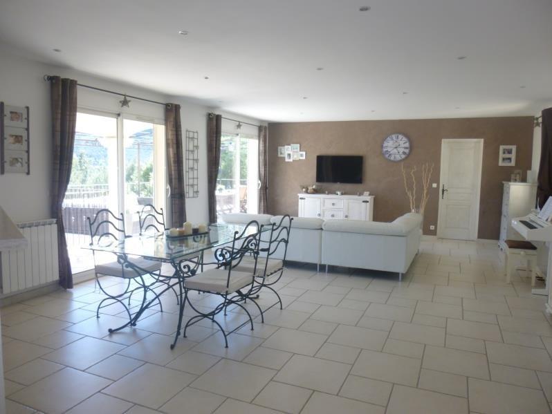 Sale house / villa La valette du var 549000€ - Picture 5