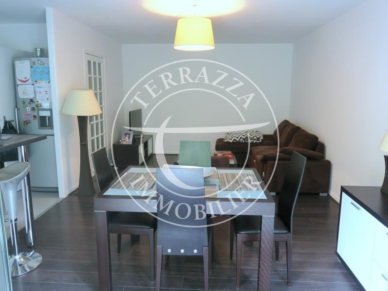 Vente appartement Le port-marly 249 000€ - Photo 7