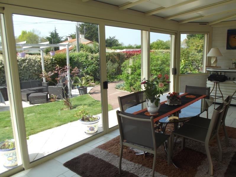 Sale house / villa St brevin les pins 375000€ - Picture 2