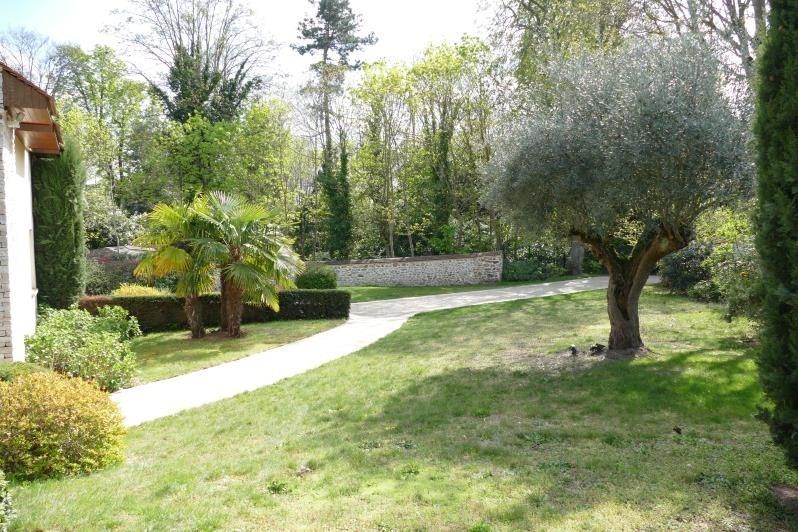 Deluxe sale house / villa Verrieres le buisson 2890000€ - Picture 3