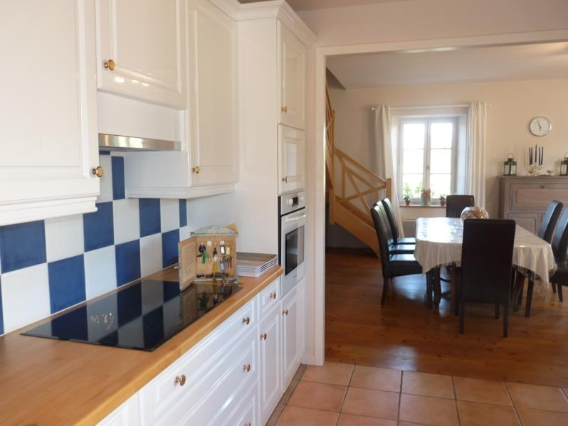 Deluxe sale house / villa Beauville 699 000€ - Picture 4