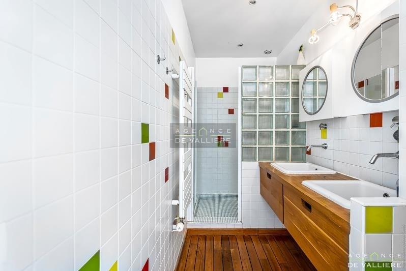 Vente maison / villa Rueil malmaison 990000€ - Photo 12