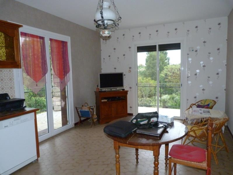 Rental house / villa Montauban 895€ CC - Picture 9