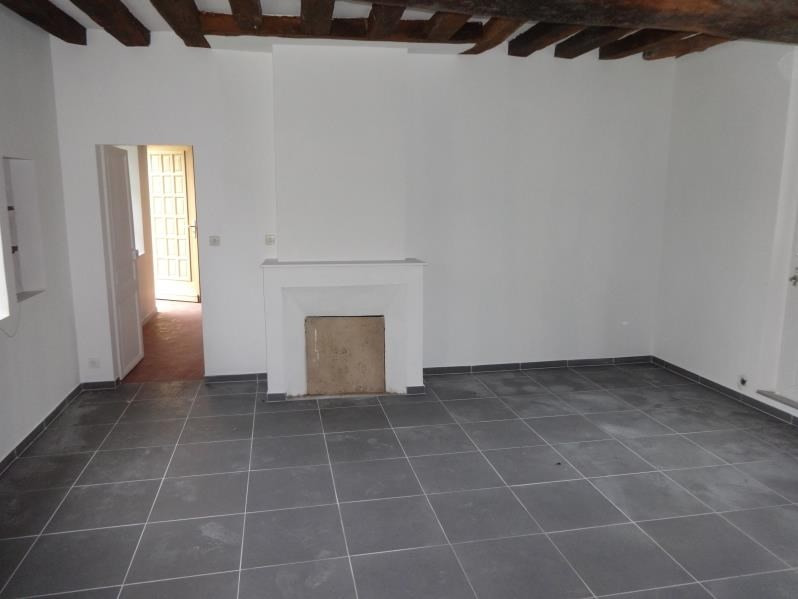 Sale house / villa Vernon 174000€ - Picture 3