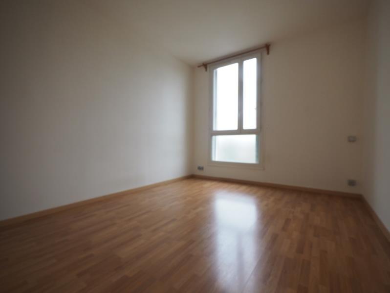 Rental apartment Bois d'arcy 950€ CC - Picture 6