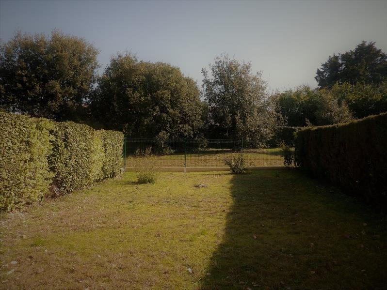Vente maison / villa Dolus d'oleron 121600€ - Photo 3