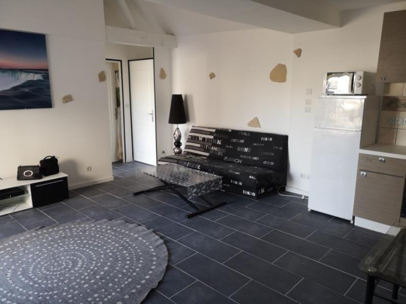 Vente maison / villa Blois 113000€ - Photo 3