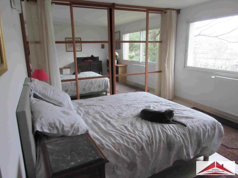 Vente maison / villa Lodeve 224000€ - Photo 8