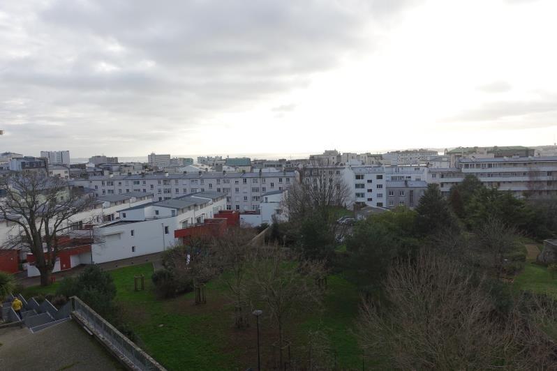 Location appartement Brest 695€ CC - Photo 3