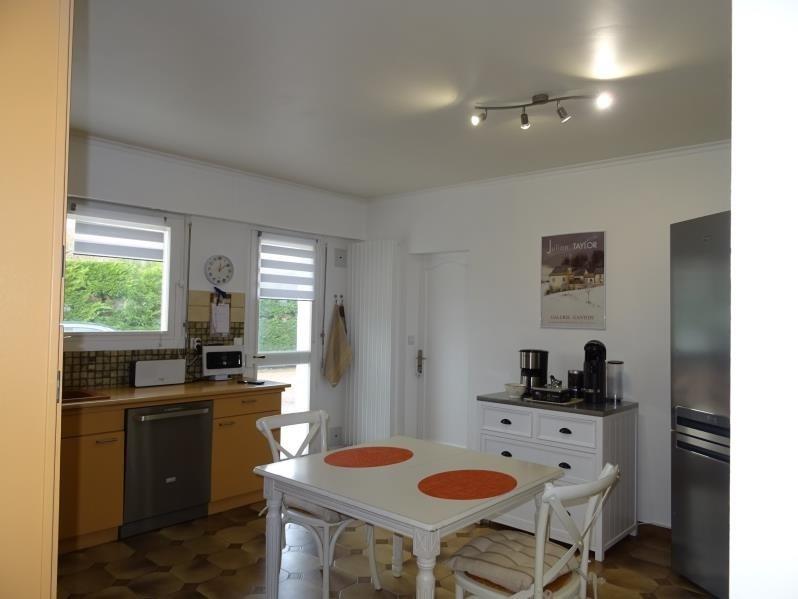 Vente de prestige maison / villa La turballe 598500€ - Photo 9