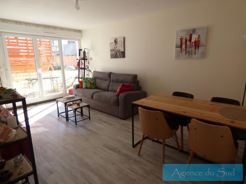 Vente appartement La ciotat 192000€ - Photo 3