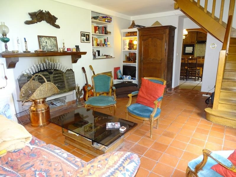 Sale house / villa Senlis 378 000€ - Picture 4