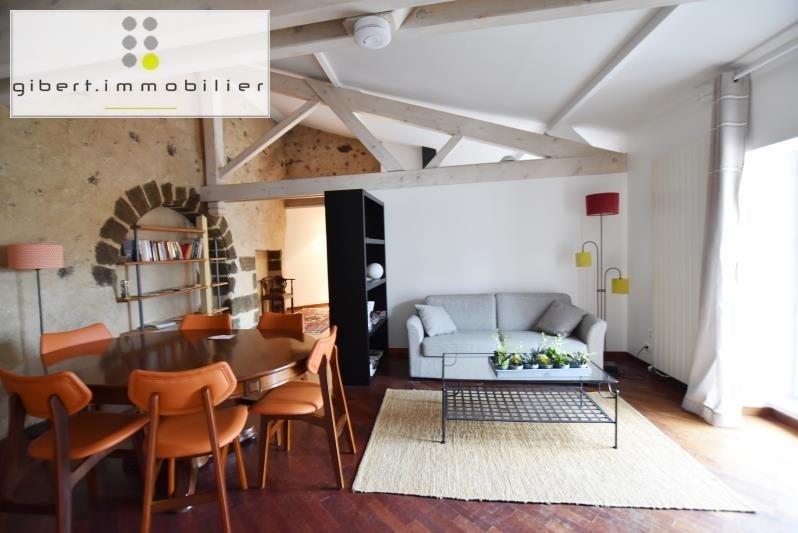 Deluxe sale house / villa Le puy en velay 595000€ - Picture 10