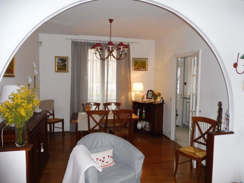 Sale house / villa Villemomble 419000€ - Picture 12