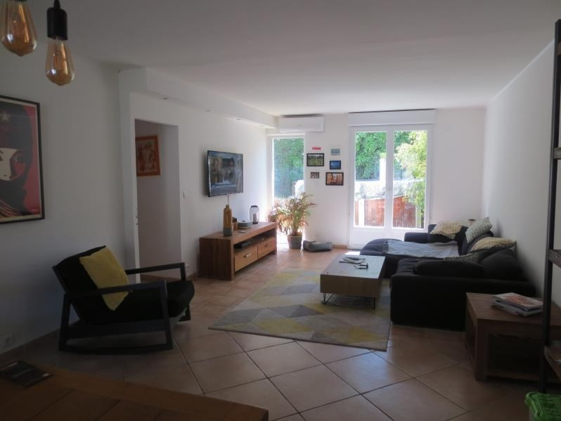Vente maison / villa Montpellier 343 000€ - Photo 2
