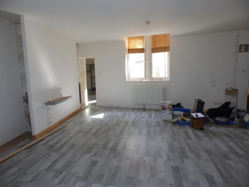 Verkauf mietshaus Moulins 107000€ - Fotografie 4