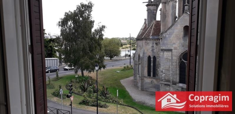 Location appartement Montereau fault yonne 630€ CC - Photo 1