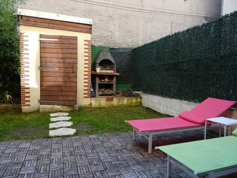 Vente maison / villa Troyes 134500€ - Photo 8