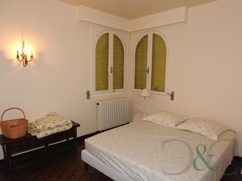 Vente de prestige maison / villa Bormes les mimosas 582400€ - Photo 7