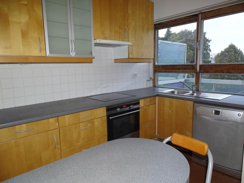 Vente appartement Chantilly 339 500€ - Photo 4