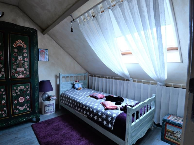 Sale house / villa Morsang sur orge 384000€ - Picture 7