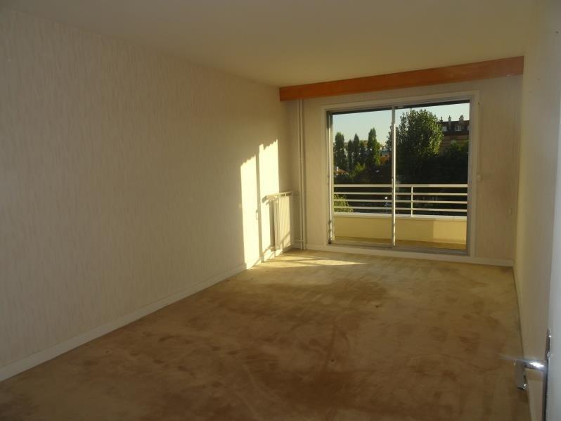 Location appartement Fontenay sous bois 1546€ CC - Photo 3