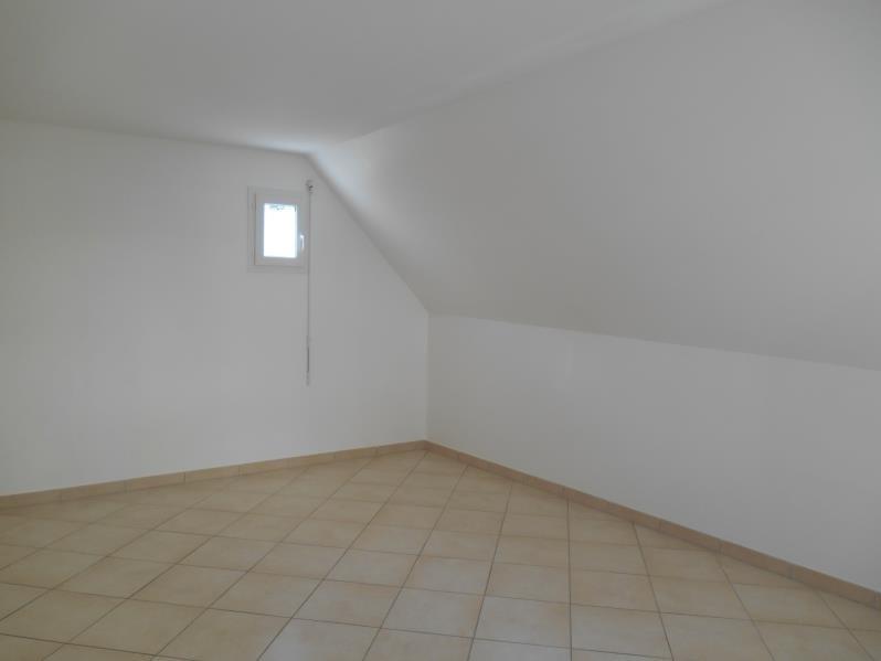 Location appartement Saint andre les vergers 662€ CC - Photo 5