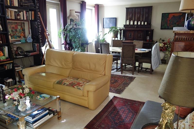 Sale house / villa Colombes 1045000€ - Picture 4