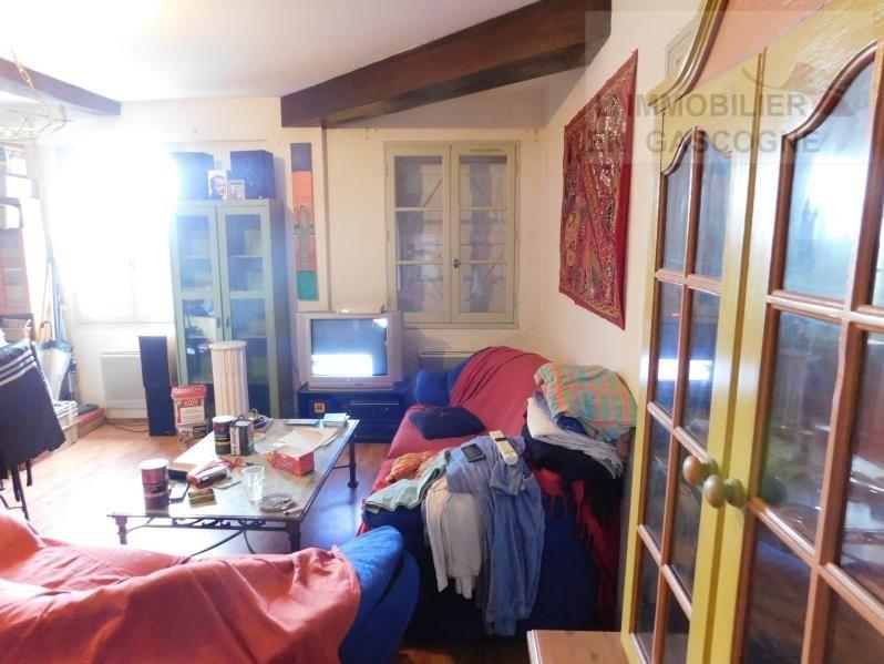 Verhuren  appartement Auch 345€ CC - Foto 5