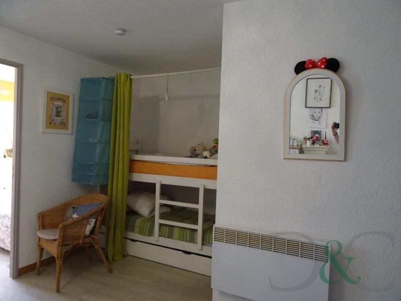 Vente appartement La londe les maures 185000€ - Photo 7