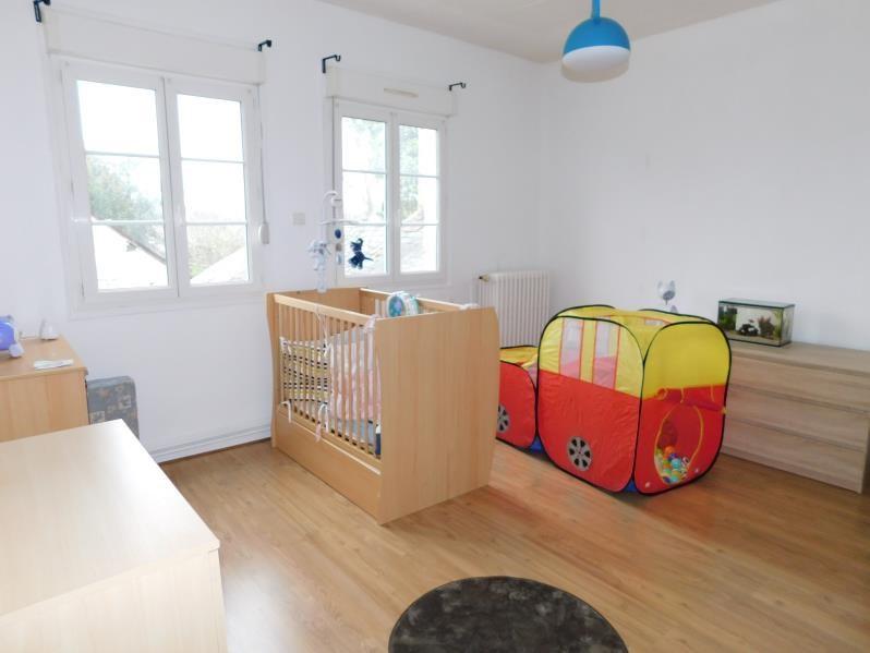 Sale apartment Montoire sur le loir 172000€ - Picture 10