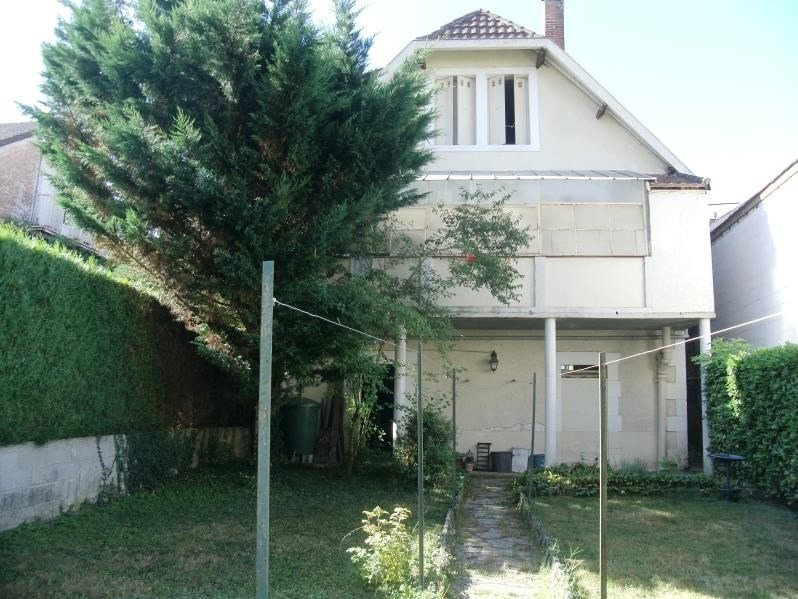 Sale house / villa Perigueux 149 000€ - Picture 10