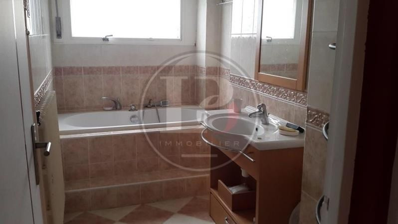 Rental apartment Le pecq 950€ CC - Picture 3