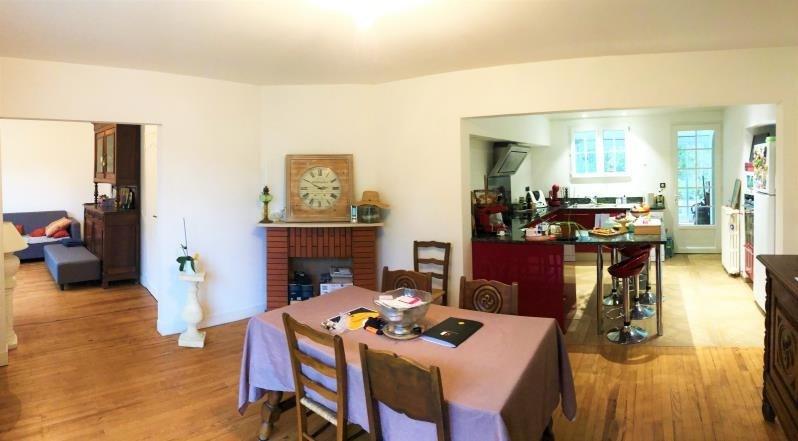 Vente maison / villa Libourne 238000€ - Photo 2