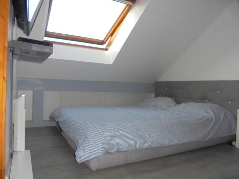 Vente appartement Thyez 212000€ - Photo 5