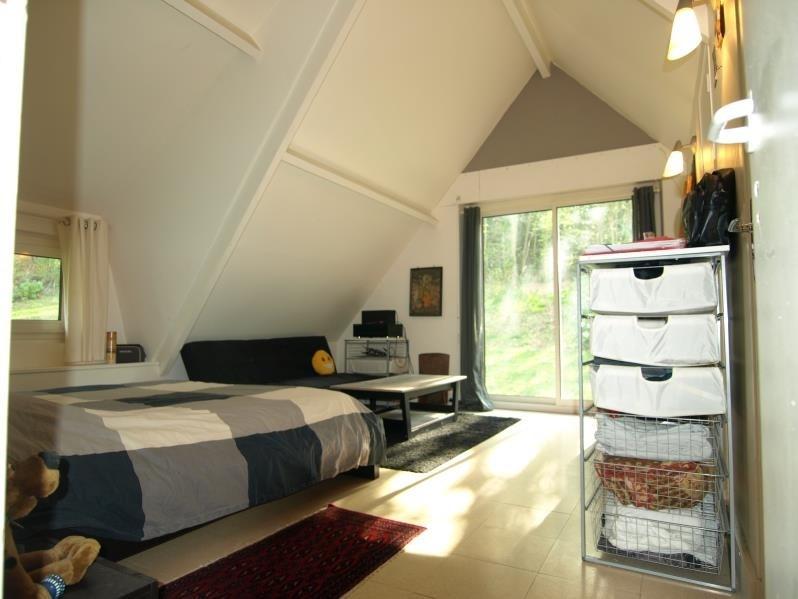 Deluxe sale house / villa Montfort l amaury 748000€ - Picture 7