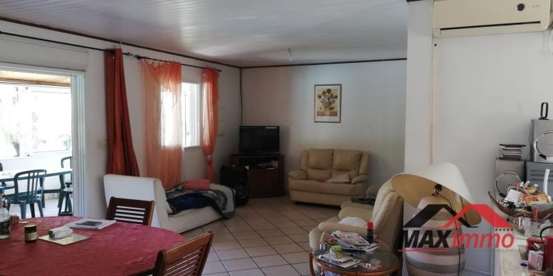 Vente maison / villa St joseph 252 000€ - Photo 5