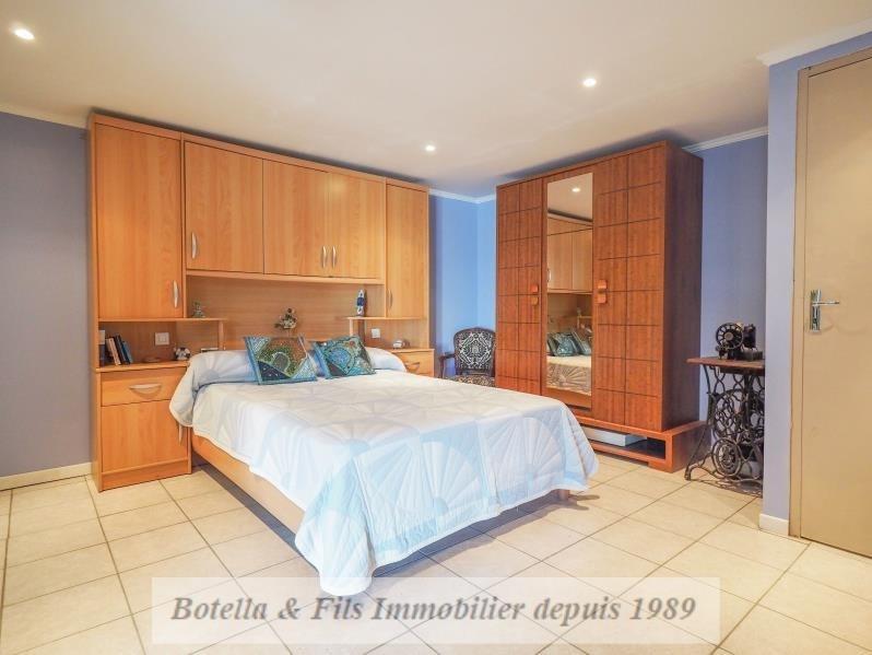 Venta  casa Gaujac 378000€ - Fotografía 7