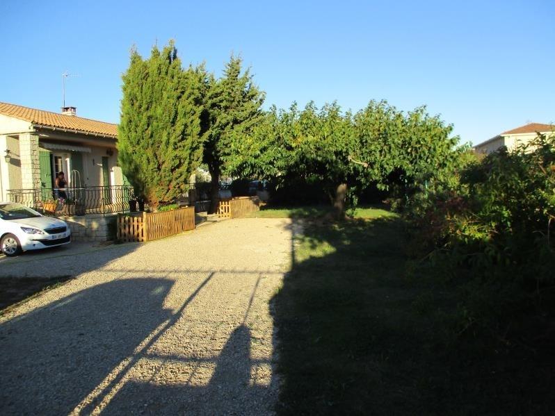 Location maison / villa Salon de provence 1100€ CC - Photo 6