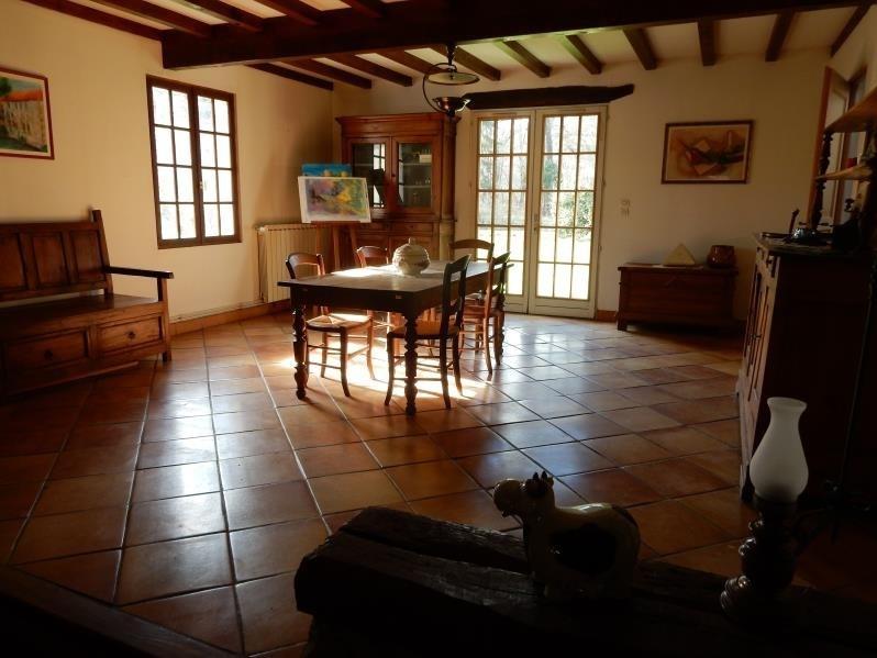 出售 住宅/别墅 Bazas 404700€ - 照片 4