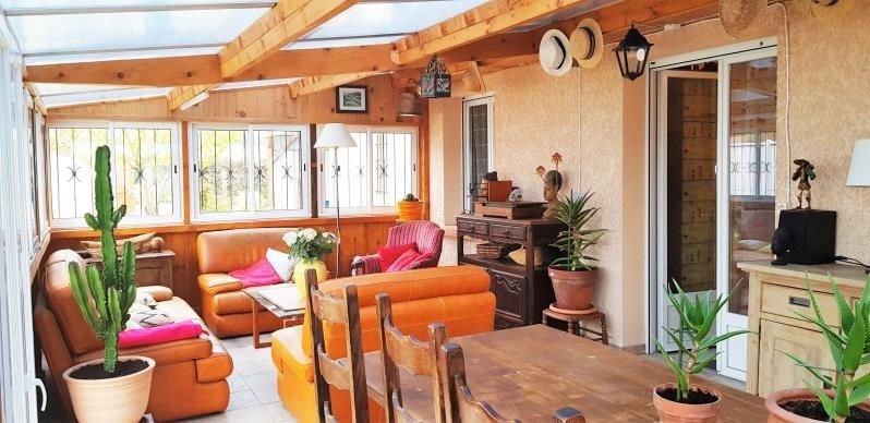 Sale house / villa Neuvy en sullias 168000€ - Picture 9